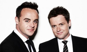 Ant_and_Dec