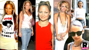 nicole-richie-weight-fluctuations-pp-sl1