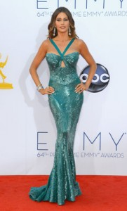 sofia-vergara-emmy-awards-0916-400_0