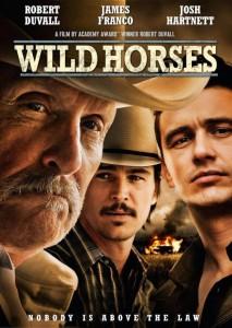 wild-horses-movie-poster