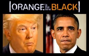orange-new-black