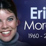 Vale Erin Moran